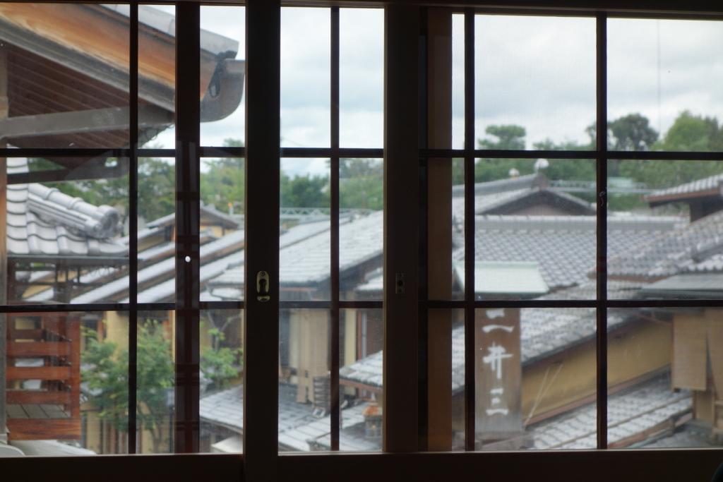 f:id:kyotomichi:20170709214904j:plain