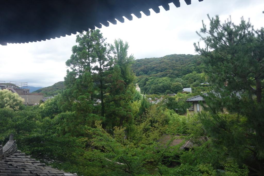 f:id:kyotomichi:20170709223400j:plain