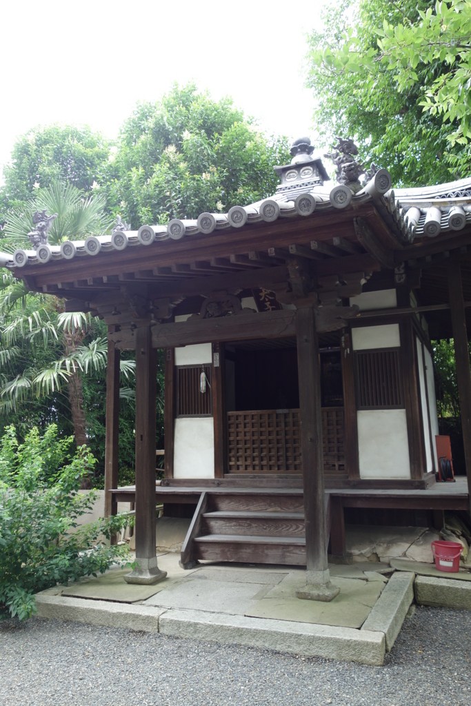 f:id:kyotomichi:20170709223953j:plain