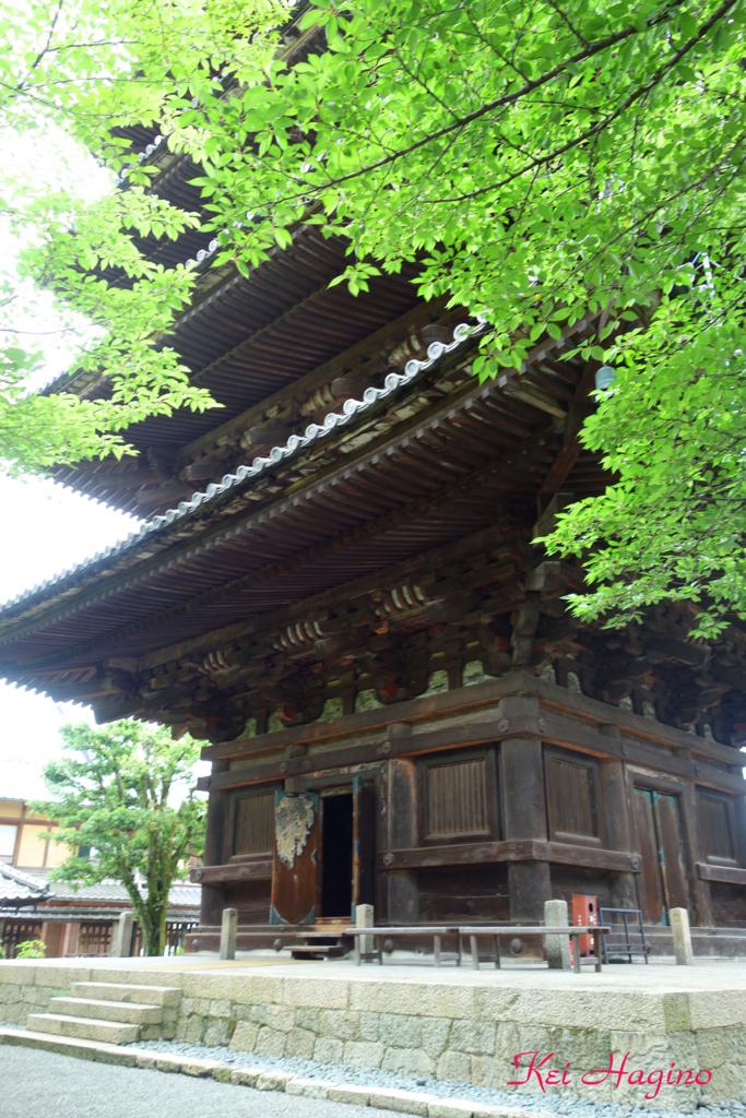 f:id:kyotomichi:20170709224216j:plain