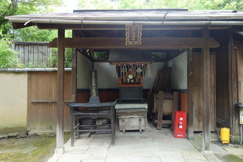 f:id:kyotomichi:20170709224655j:plain
