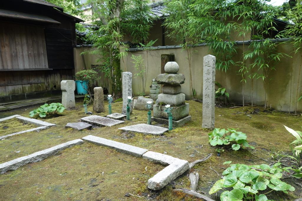 f:id:kyotomichi:20170709224906j:plain