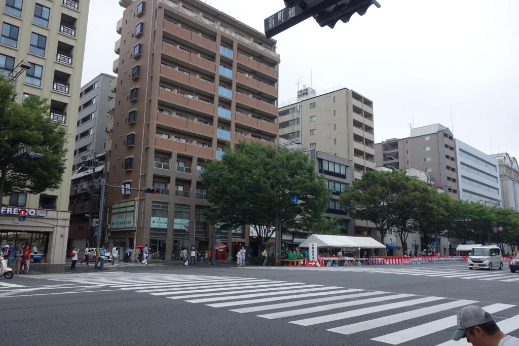 f:id:kyotomichi:20170717163419j:plain