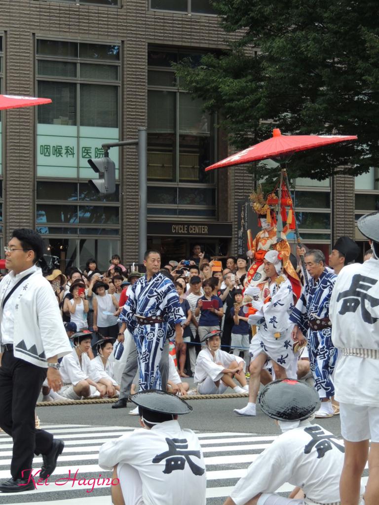 f:id:kyotomichi:20170717171727j:plain