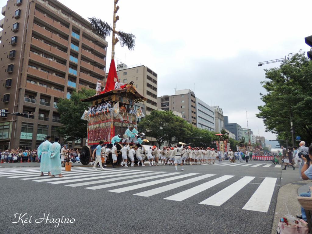 f:id:kyotomichi:20170717180258j:plain