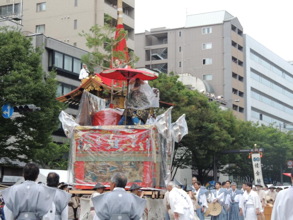 f:id:kyotomichi:20170717180322j:plain