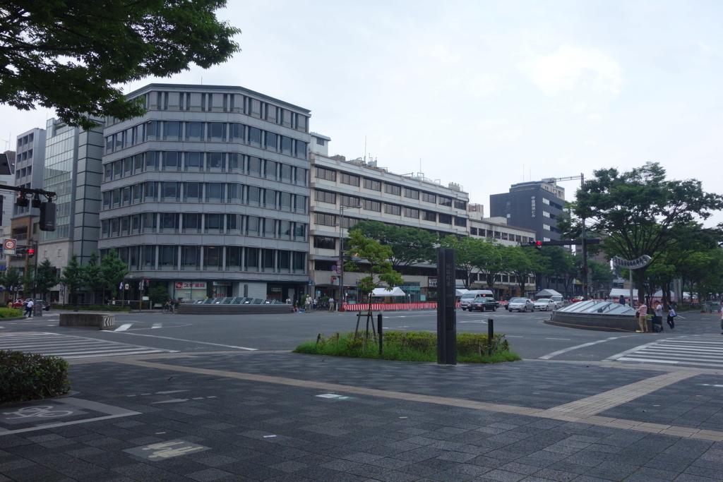 f:id:kyotomichi:20170717185312j:plain