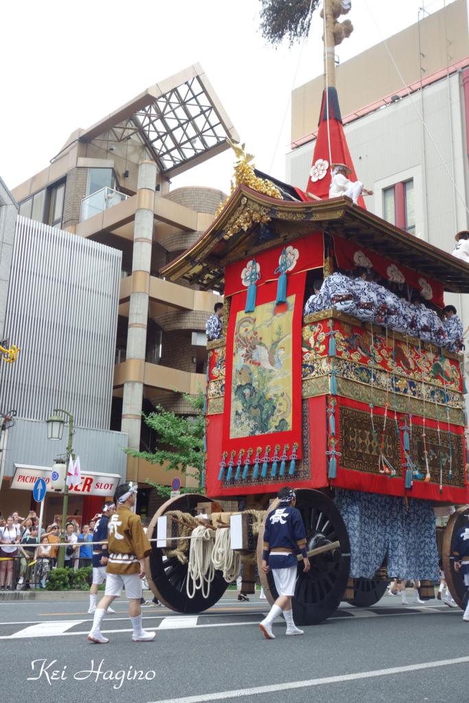 f:id:kyotomichi:20170717191038j:plain