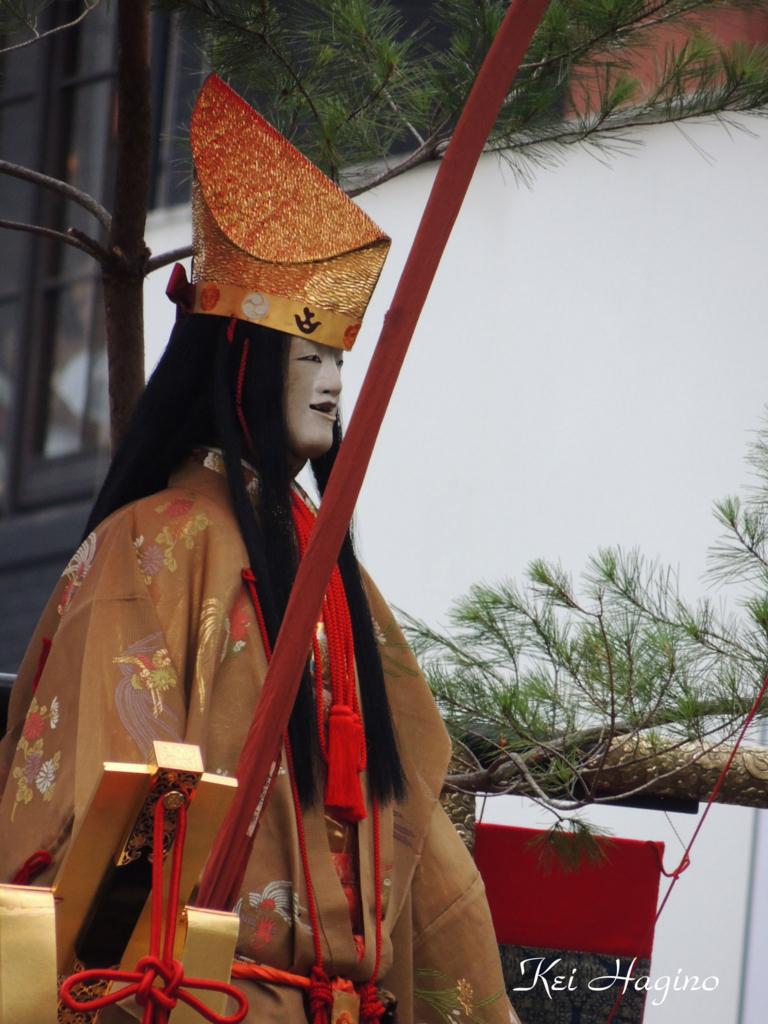 f:id:kyotomichi:20170717195009j:plain
