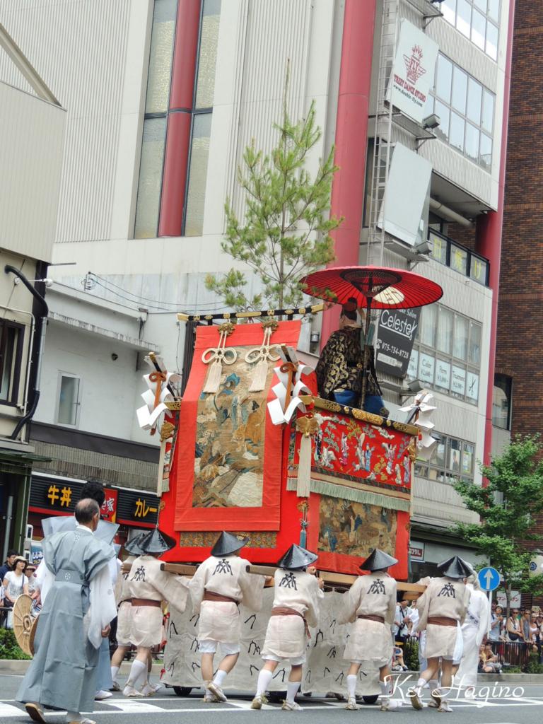 f:id:kyotomichi:20170717202419j:plain
