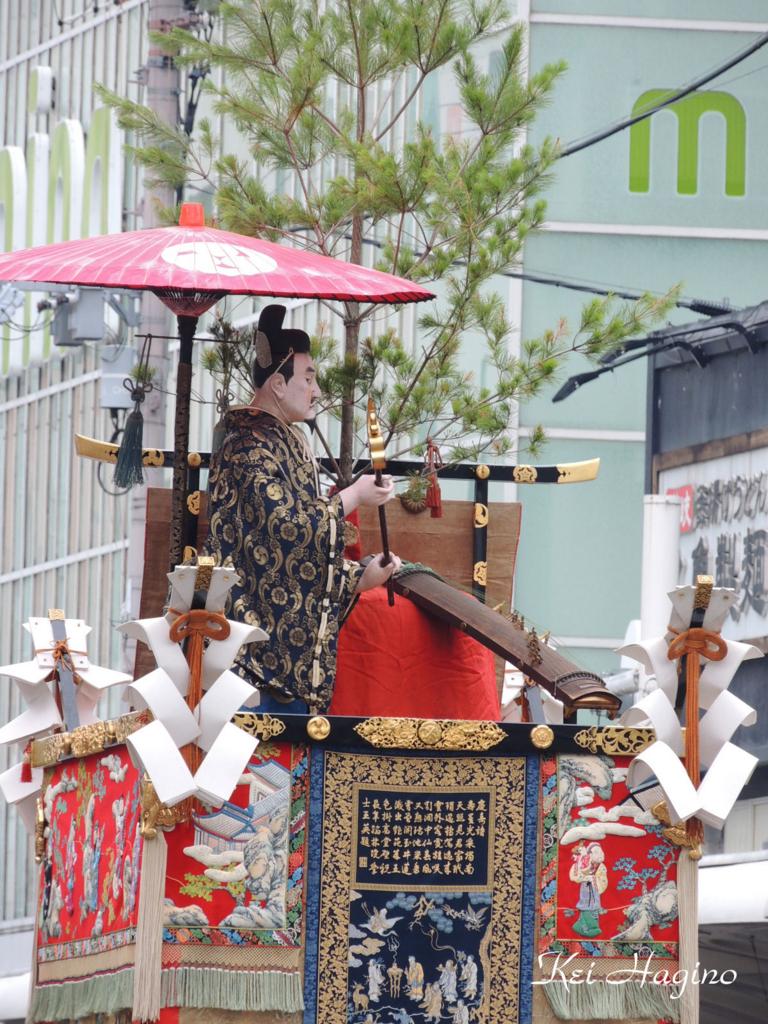 f:id:kyotomichi:20170717202443j:plain