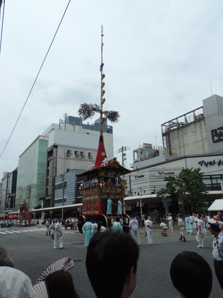 f:id:kyotomichi:20170717215221j:plain