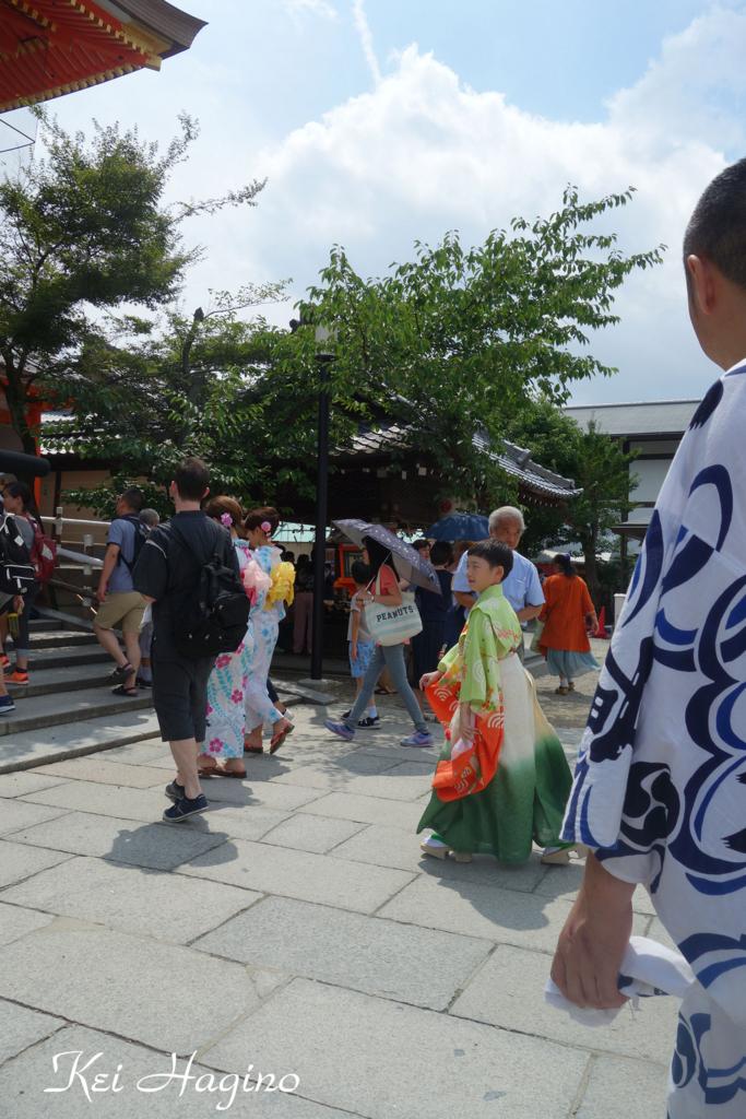 f:id:kyotomichi:20170717222321j:plain
