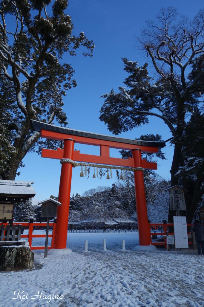 f:id:kyotomichi:20180101163058j:plain