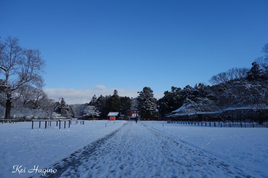 f:id:kyotomichi:20180101163208j:plain
