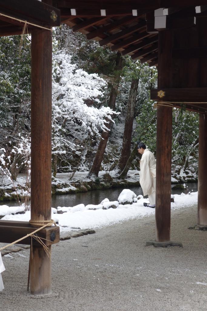 f:id:kyotomichi:20180101165326j:plain