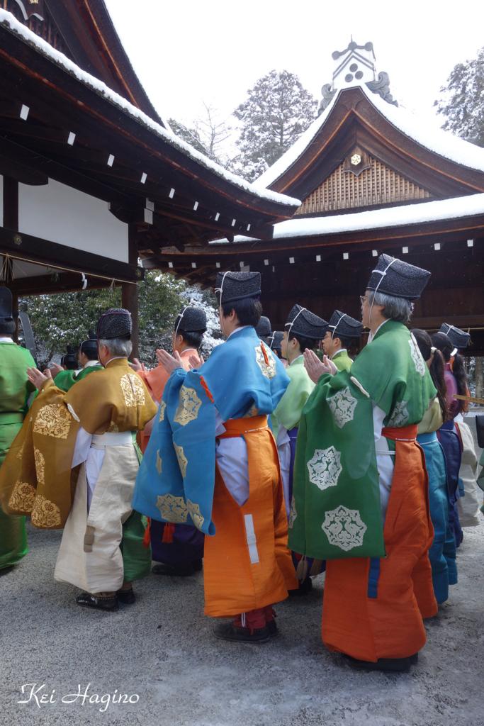 f:id:kyotomichi:20180101172323j:plain