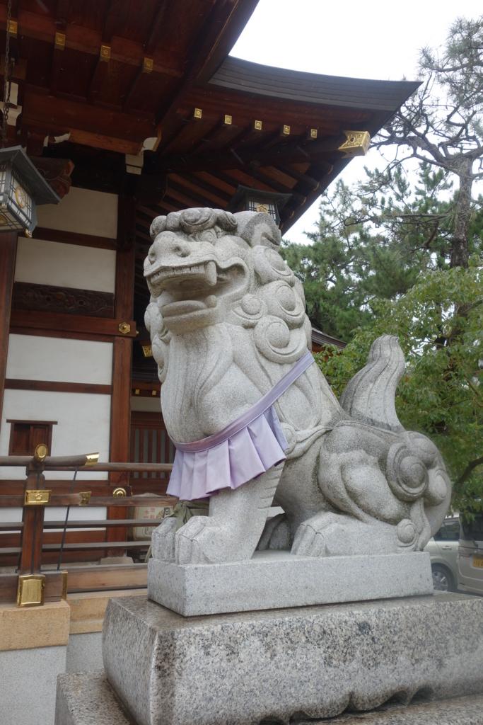 f:id:kyotomichi:20180101192125j:plain