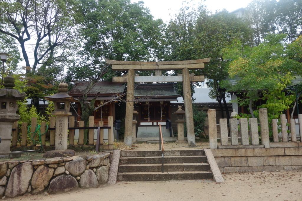 f:id:kyotomichi:20180101194050j:plain