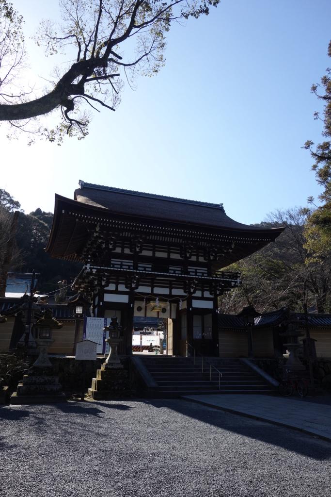 f:id:kyotomichi:20180310204650j:plain