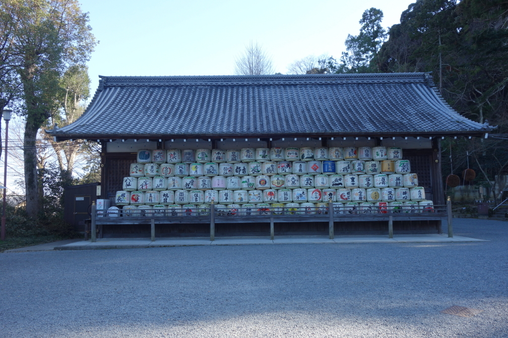 f:id:kyotomichi:20180310204745j:plain
