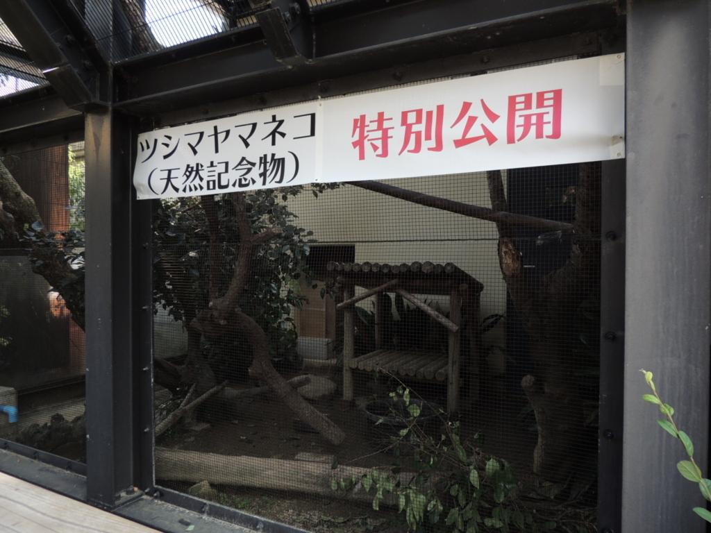 f:id:kyotomichi:20180310212643j:plain