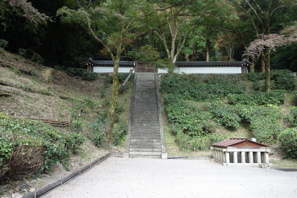 f:id:kyotomichi:20180310221845j:plain