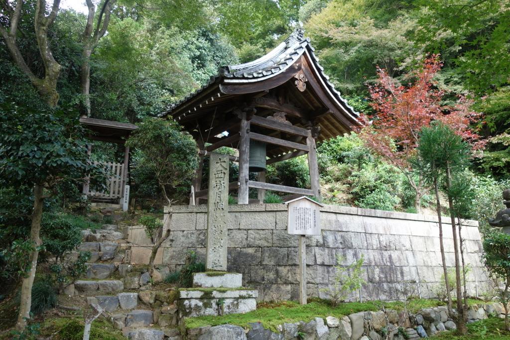 f:id:kyotomichi:20180310222454j:plain
