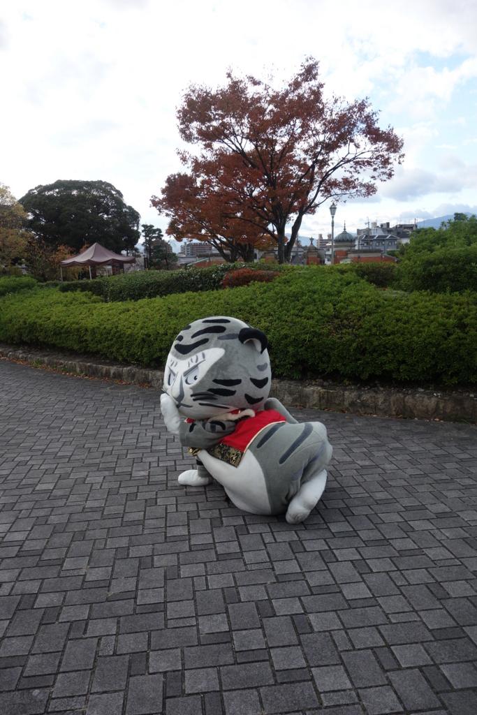 f:id:kyotomichi:20180311000157j:plain