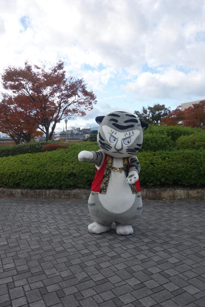 f:id:kyotomichi:20180311000248j:plain