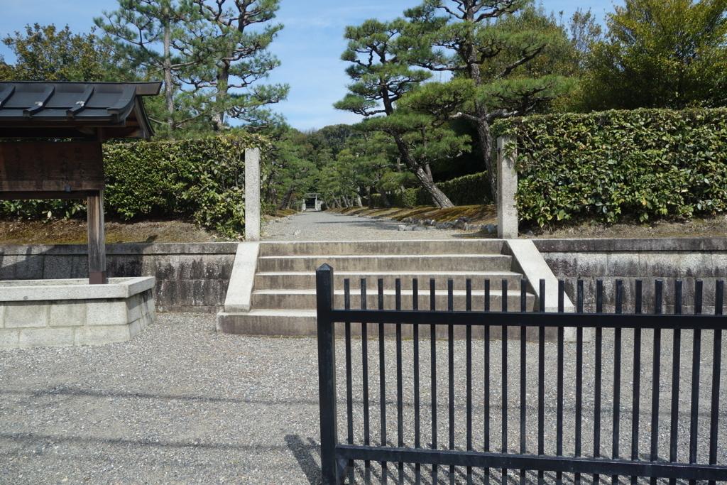 f:id:kyotomichi:20180318175725j:plain