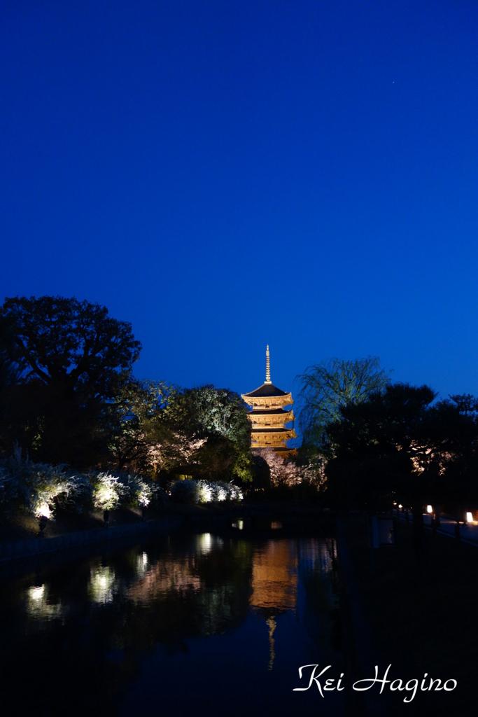 f:id:kyotomichi:20180331191751j:plain
