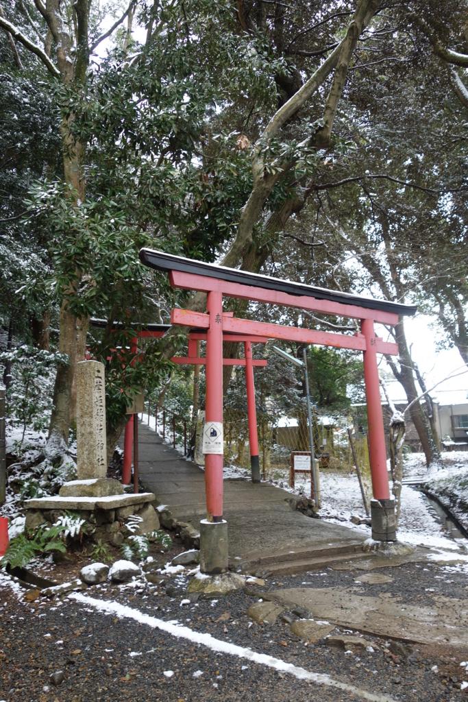 f:id:kyotomichi:20180331201115j:plain
