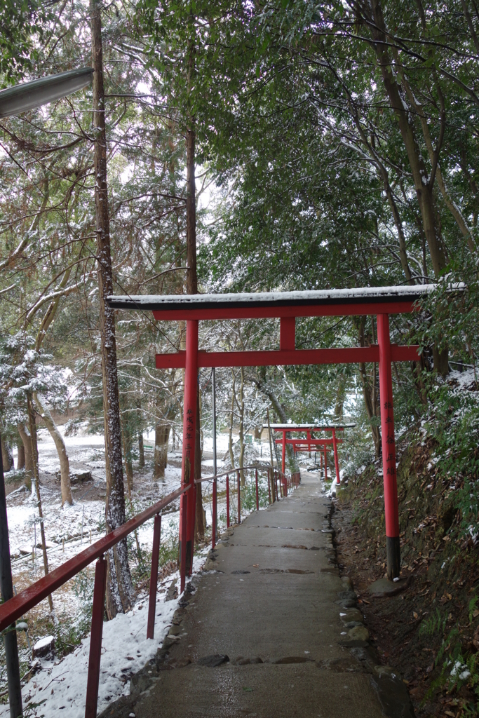 f:id:kyotomichi:20180331203016j:plain