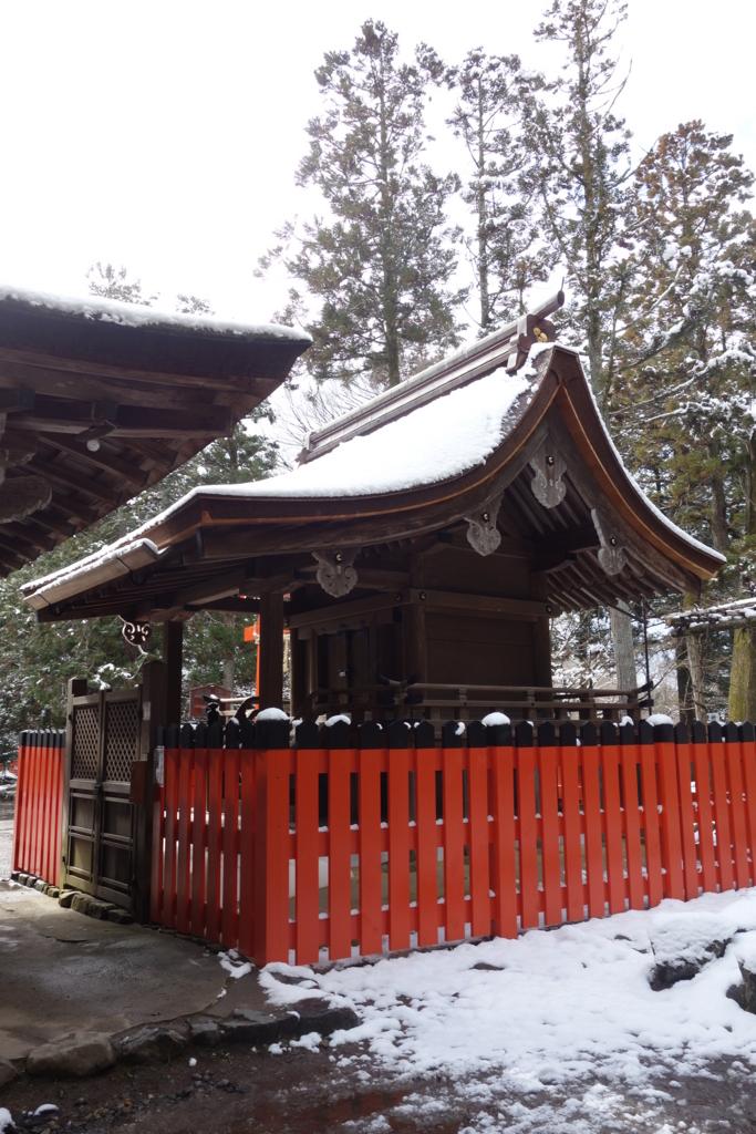 f:id:kyotomichi:20180331203113j:plain