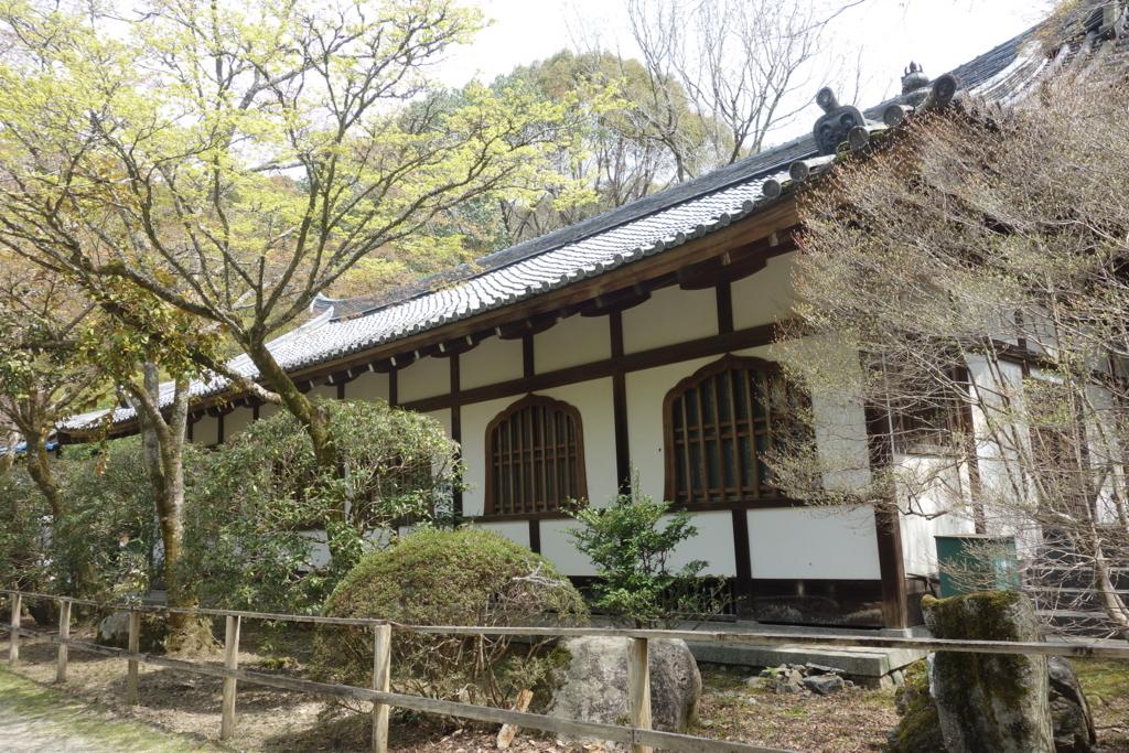 f:id:kyotomichi:20180401201056j:plain