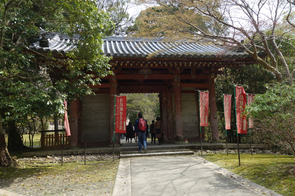 f:id:kyotomichi:20180401201147j:plain