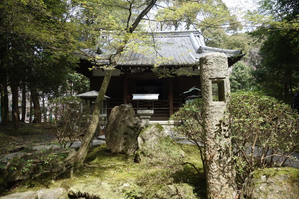 f:id:kyotomichi:20180401201642j:plain