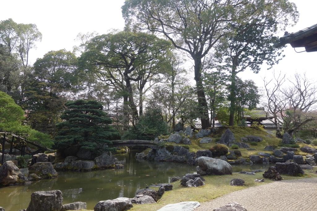 f:id:kyotomichi:20180401203625j:plain