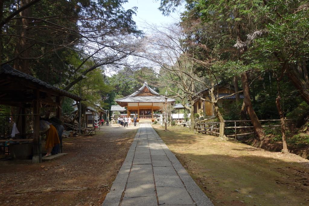 f:id:kyotomichi:20180401212104j:plain