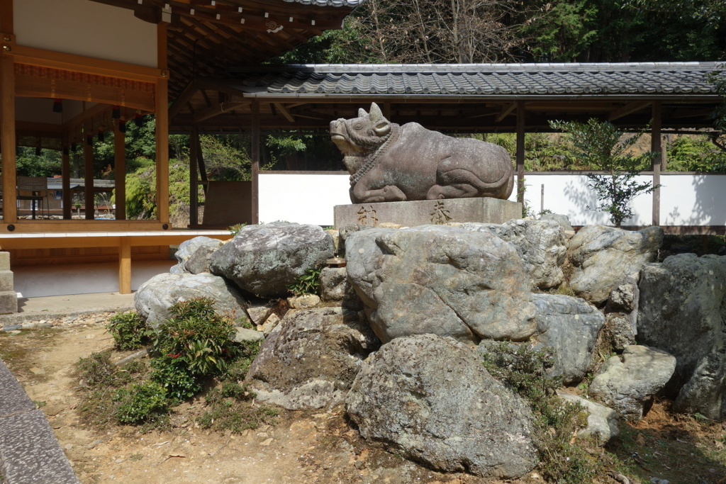 f:id:kyotomichi:20180401212816j:plain