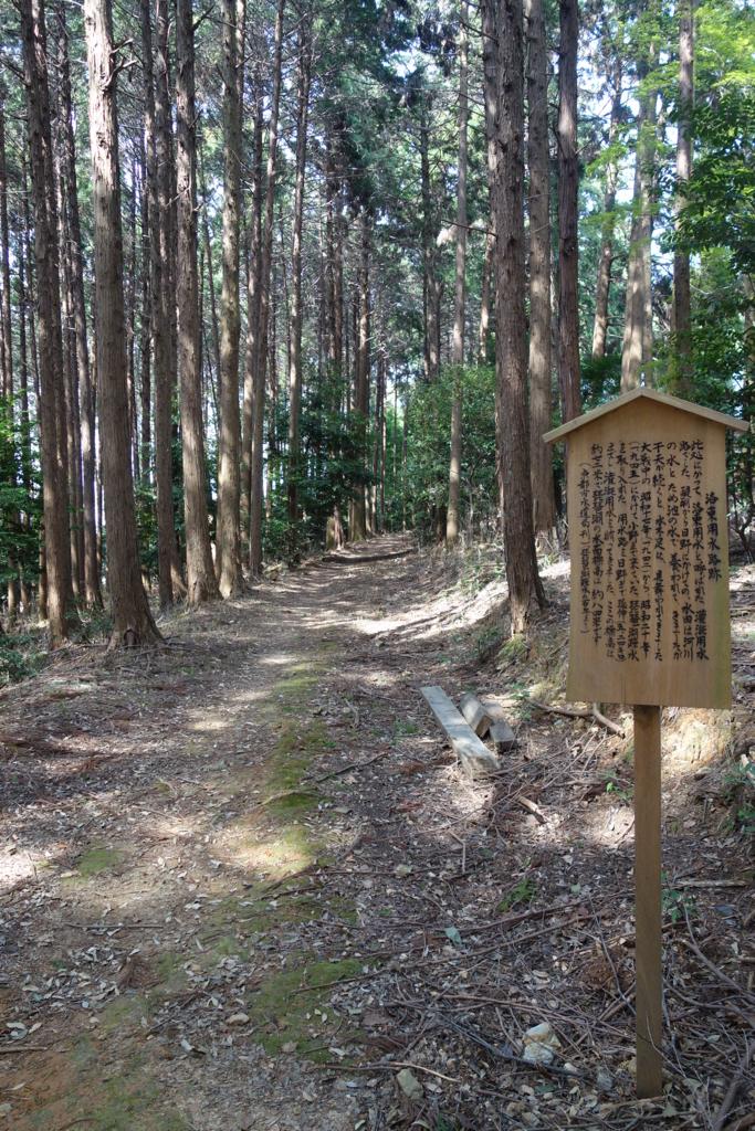 f:id:kyotomichi:20180401214609j:plain