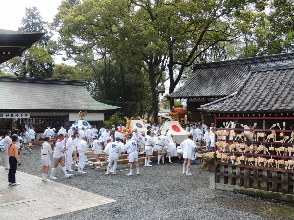 f:id:kyotomichi:20180429170022j:plain