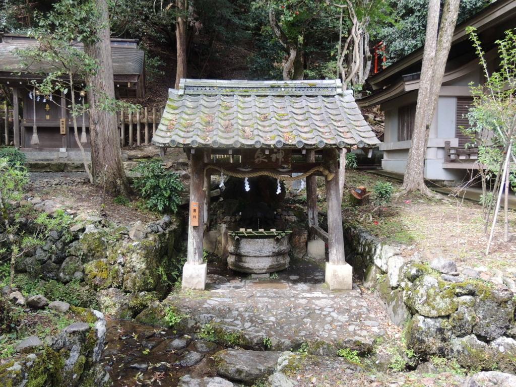 f:id:kyotomichi:20180429171846j:plain