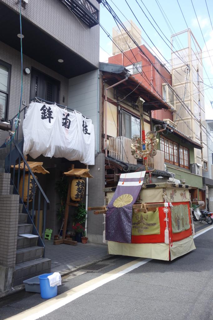 f:id:kyotomichi:20180520200030j:plain