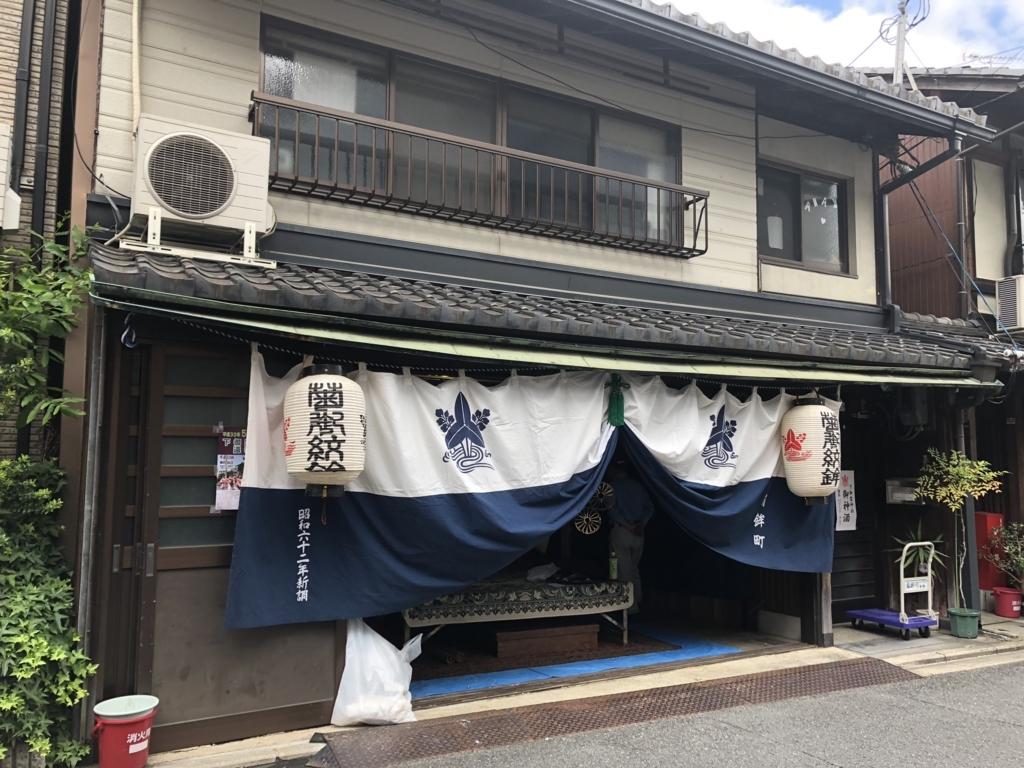 f:id:kyotomichi:20180520201013j:plain