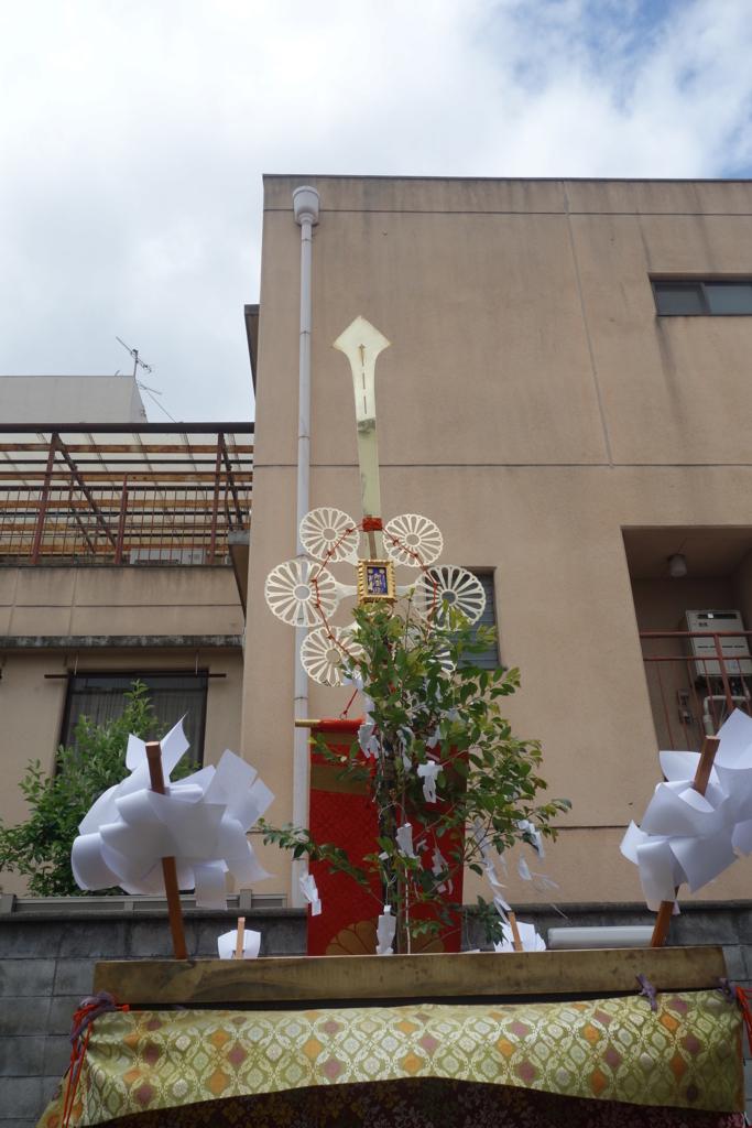 f:id:kyotomichi:20180520201309j:plain