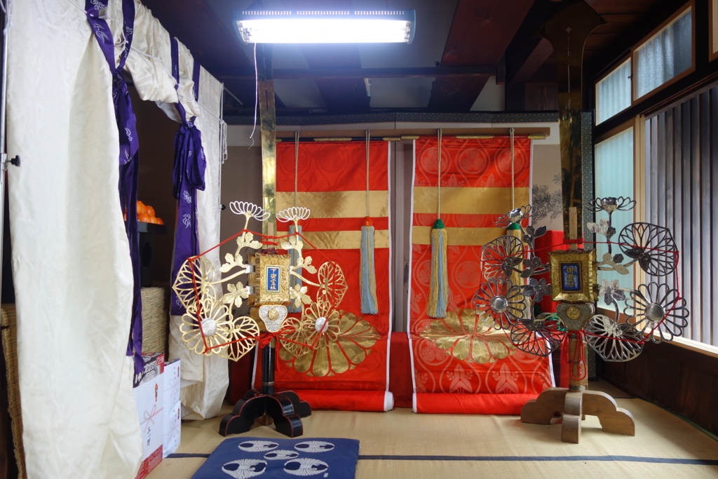 f:id:kyotomichi:20180520201835j:plain