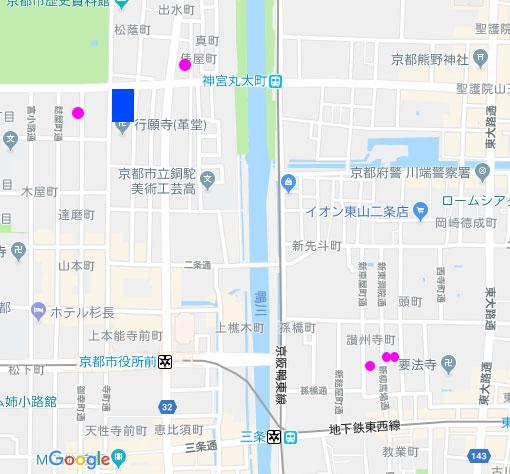 f:id:kyotomichi:20180520202828j:plain