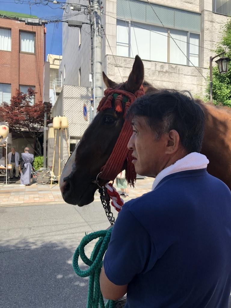 f:id:kyotomichi:20180520211638j:plain